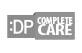 :DP CompleteCare