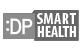 :DP SmartHealth