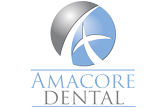 Amacore Dental Program
