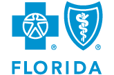 Blue Cross and Blue Shield of Florida FamilyBlue Discount Plan