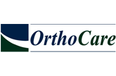 OrthoCare Orthodontic Discount Program