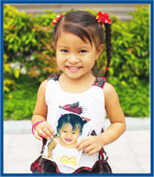 operation smile image
