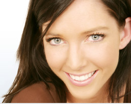 Discount Dental Plans - The Affordable Alternative to Dental Insurance
